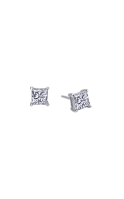 Lafonn Classic Earrings E0114CLP00 product image
