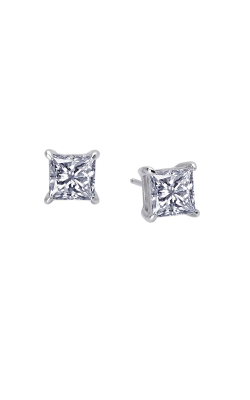 Lafonn Classic Earrings E0115CLP00 product image