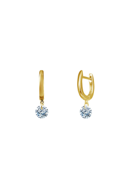 LaFonn Lassaire In Motion Earring E0303CLG00 product image