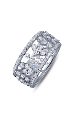 LaFonn Pave Glam Fashion Ring 7R016CLP05 product image