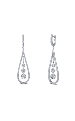 LaFonn Red Carpet Earrings 8E024CLP00 product image