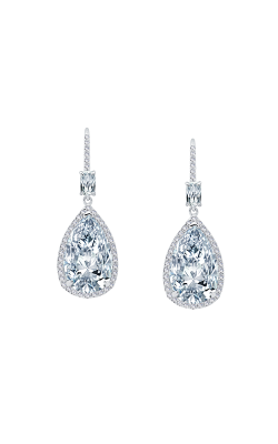 LaFonn Red Carpet Earring 8E030CLP00 product image