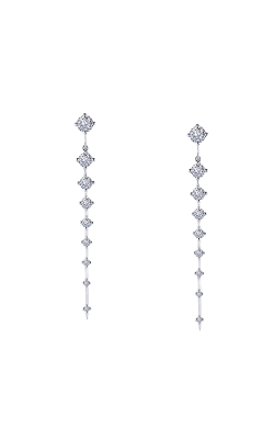 Lafonn Red Carpet Earrings 8E034CLP00 product image