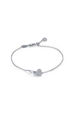 Lafonn Classic Bracelet B0135CLP75 product image