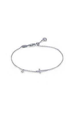 Lafonn Classic Bracelet B0136CLP75 product image