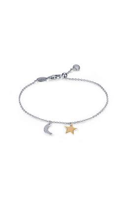 Lafonn Classic Bracelet B0137CLT75 product image