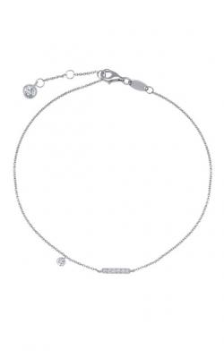 LaFonn Classic Bracelet B0140CLP75 product image