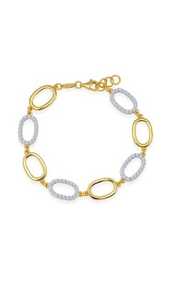 LaFonn Classic Bracelet B0141CLT75 product image