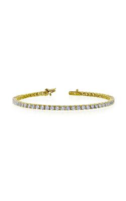 LaFonn Classic Bracelet B2001CLG67 product image
