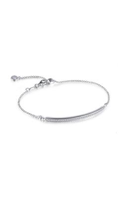 LaFonn Classic Bracelet B0051CLP75 product image