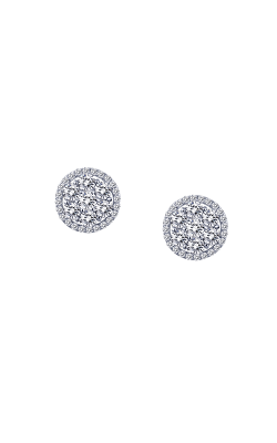 Lafonn Classic Earrings E0187CLP00 product image