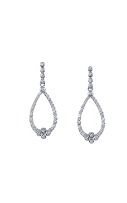 LaFonn Classic Earrings E0192CLP00 product image