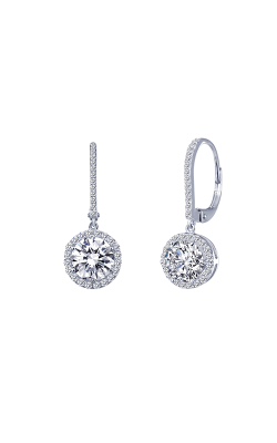 LaFonn Classic Earrings E0193CLP00 product image
