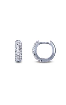 LaFonn Classic Earrings E0199CLP00 product image