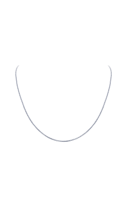 Lafonn Classic Necklace CH00030P20 product image