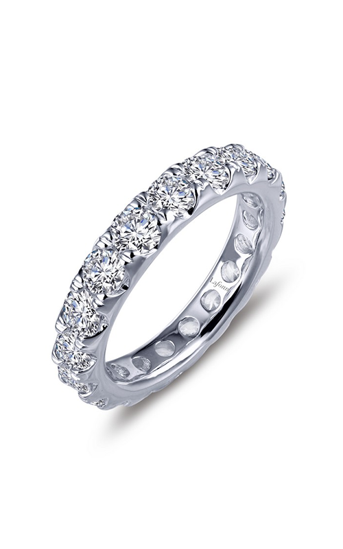 Lafonn Classic Wedding Band R0258CLP product image