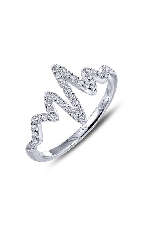 Lafonn Classic Fashion Ring R0202CLP product image