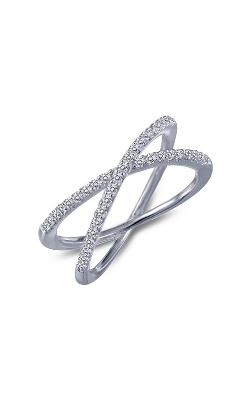 Lafonn Classic Fashion Ring R0173CLP product image