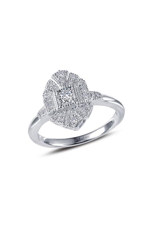 LaFonn Classic Fashion ring R0285CLP product image