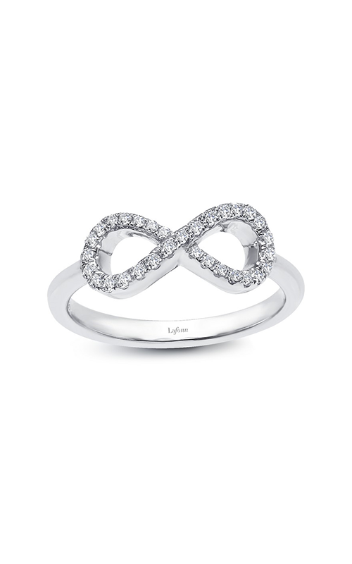 Lafonn Classic Fashion Ring R2004CLP product image