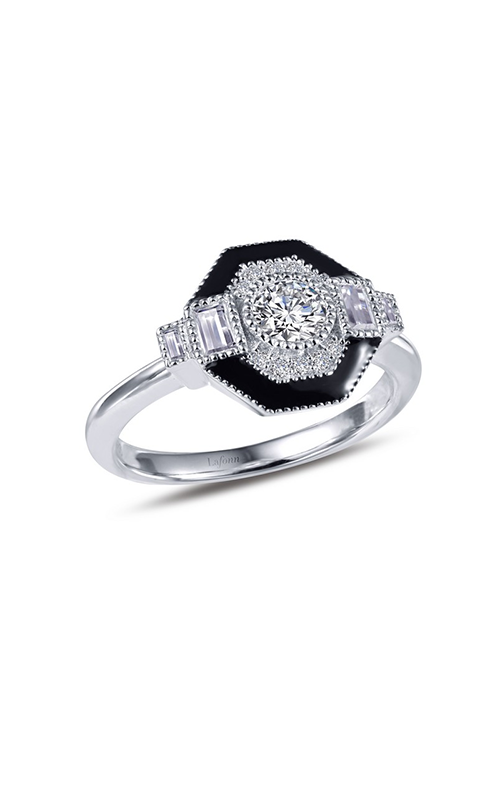 LaFonn Classic Fashion ring R0283CBP product image