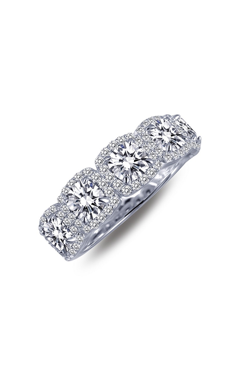 Lafonn Classic Wedding Band R0145CLP product image