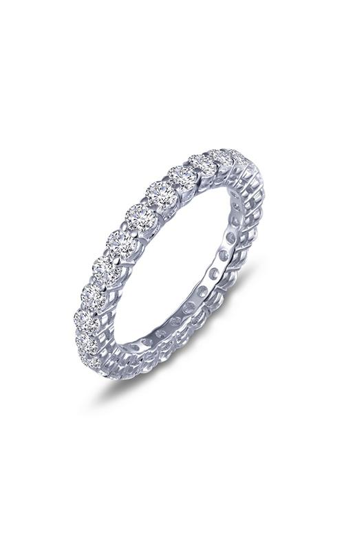 LaFonn Classic Wedding band R0150CLP product image