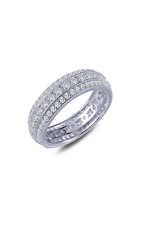 Lafonn Classic Wedding Band R0138CLP product image