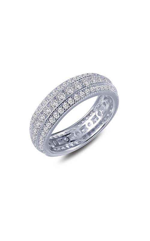 LaFonn Classic Wedding band R0138CLP product image