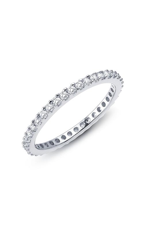 Lafonn Classic Wedding Band R0101CLP product image