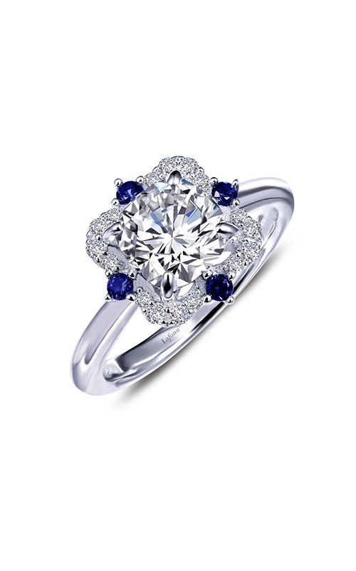 LaFonn Classic Fashion ring R0227CSP product image