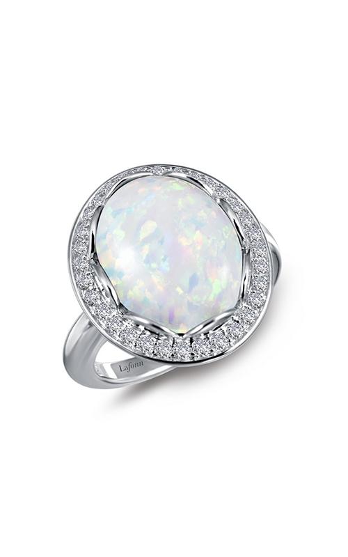 Lafonn Classic Fashion Ring R0252OPP product image