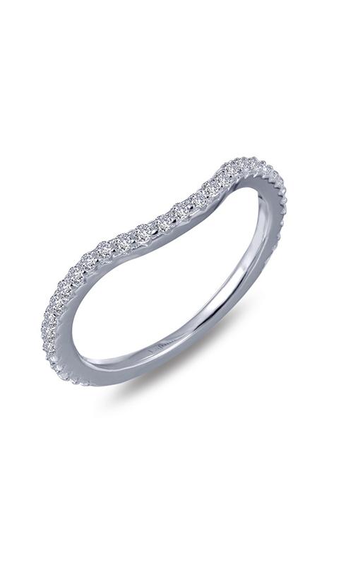 LaFonn Classic Wedding band R0157CLP product image
