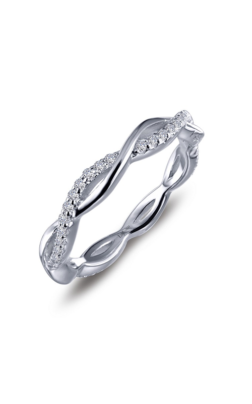 Lafonn Classic Wedding Band R0211CLP product image