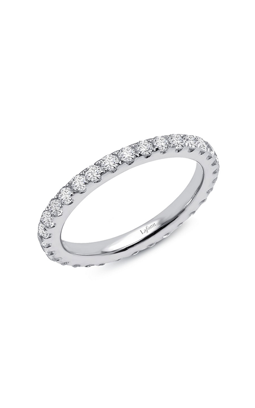 LaFonn Classic Wedding band R2017CLP product image