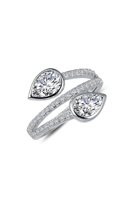 LaFonn Classic Fashion ring R0228CLP product image