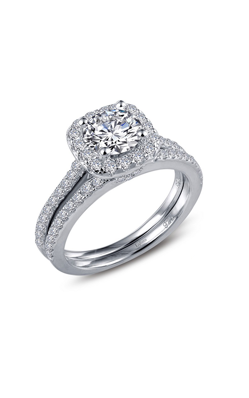 LaFonn RFG Engagement ring 9R034CLP product image