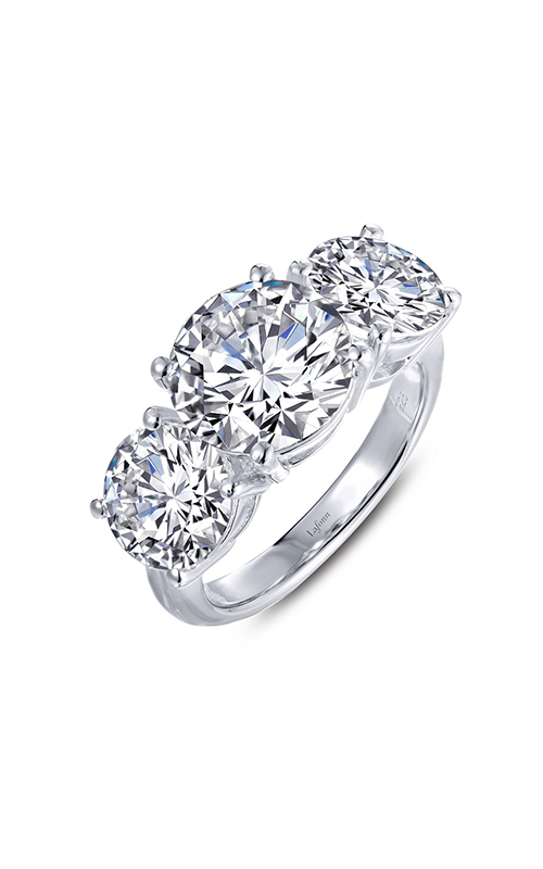 LaFonn Red Carpet Engagement ring 8R017CLP product image