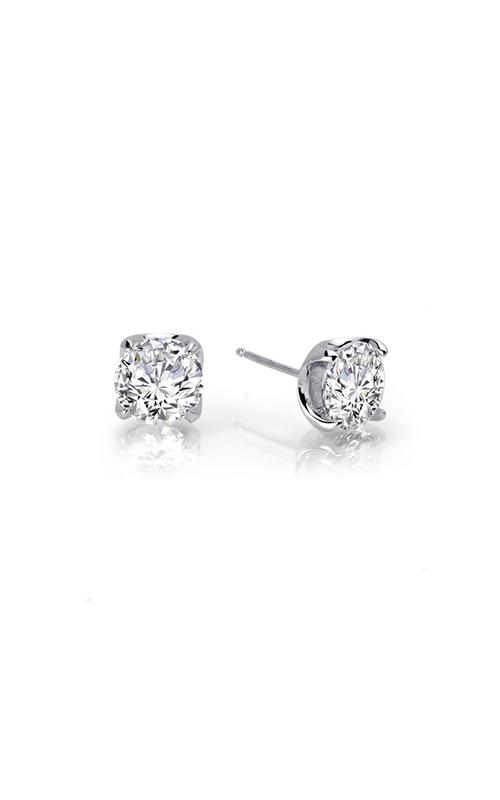 LaFonn Classic Earrings E0103CLP00 product image