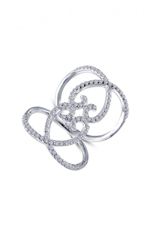 LaFonn Rhonda Faber Green Fashion ring 9R027CLP05 product image