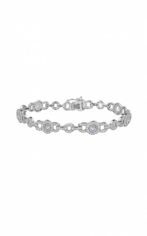 LaFonn Classic Bracelet B0003CLP85 product image