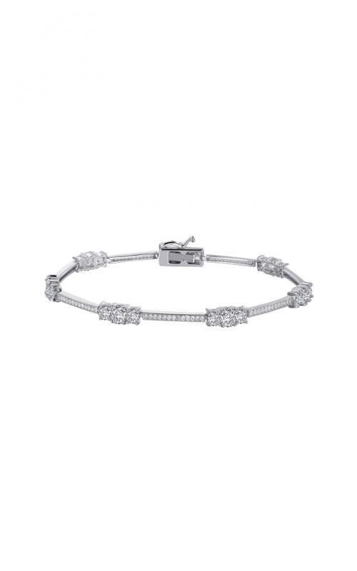 Lafonn Classic Bracelet B0008CLP72 product image