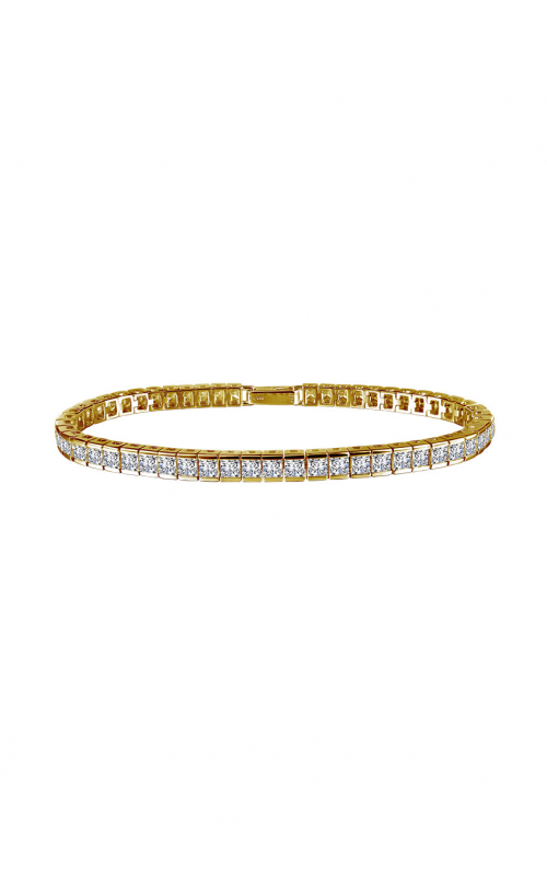 Lafonn Classic Bracelet B0031CLG72 product image