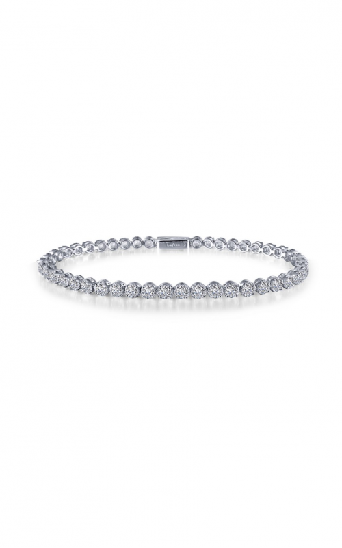 Lafonn Classic Bracelet B0034CLP65 product image
