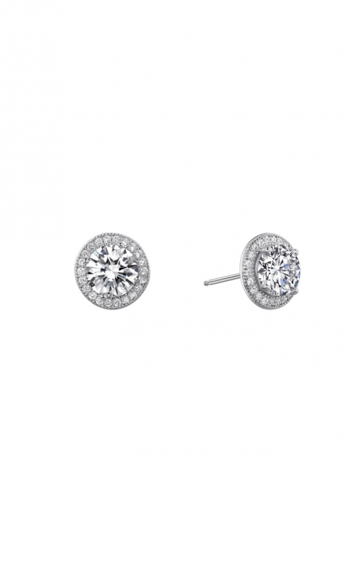 LaFonn Classic Earrings E0052CLP00 product image