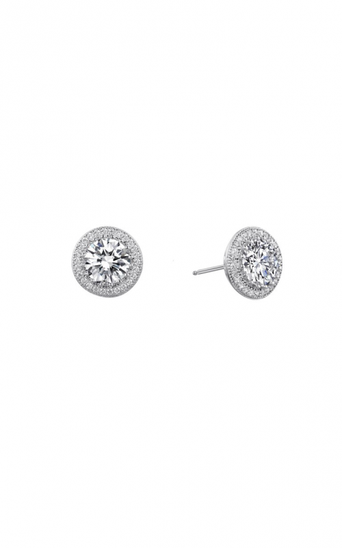 LaFonn Classic Earrings E0053CLP00 product image