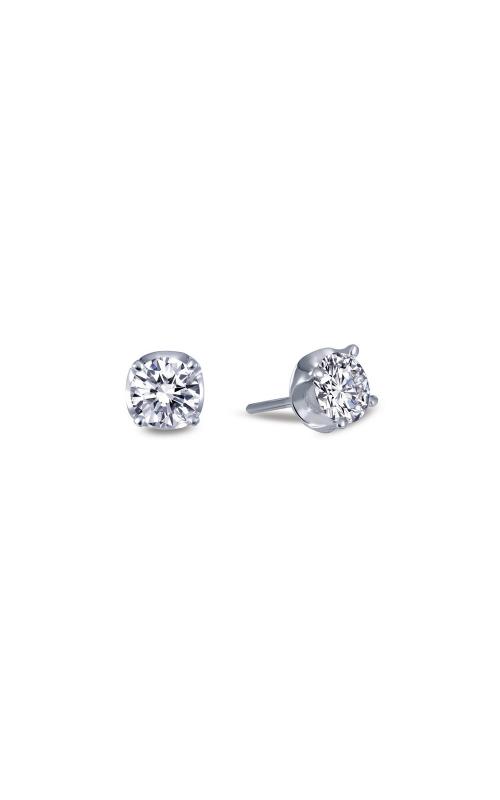 LaFonn Classic Earrings 6E008CLP00 product image