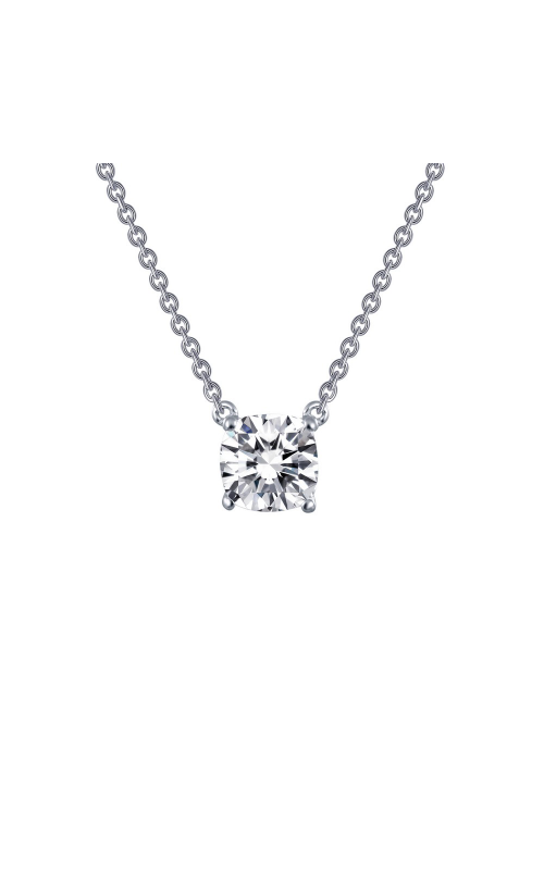 LaFonn Classic  Necklace 6N002CLP18 product image