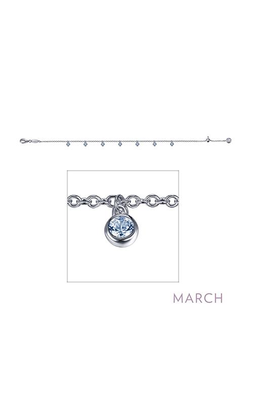 Lafonn Birthstone Bracelet BB003AQP75 product image
