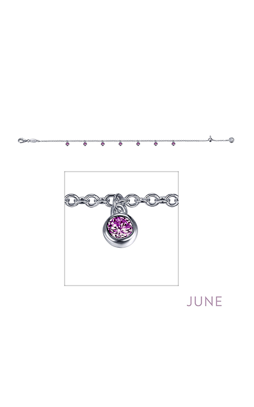 LaFonn Birthstone Bracelet BB003AXP75 product image